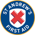 St Andrews First Aid Australia